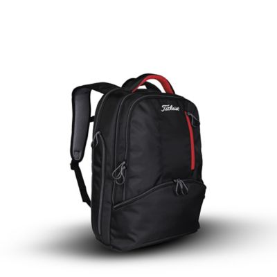 Large Back Pack