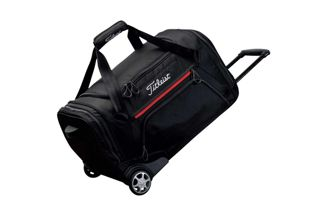 Essentials-Wheeled-Duffel