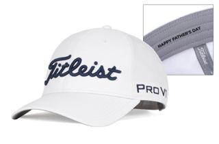 Father's Day Tour Performance Hat