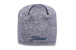 Titleist Performance Heather Beanie