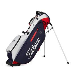 Titleist Folds of Honor Stand Bag