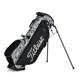 Titleist Forest Camo Stand Bag
