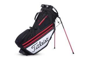 Titleist Hybrid 14 Golf Stand Bag