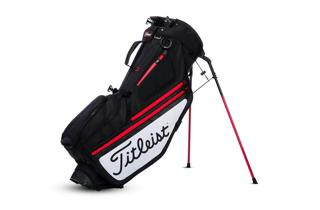 Titleist Hybrid 5 Golf Stand Bag