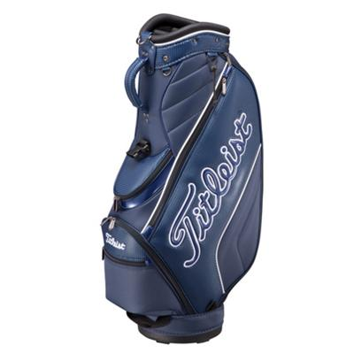 Titleist Athlete Cart bag