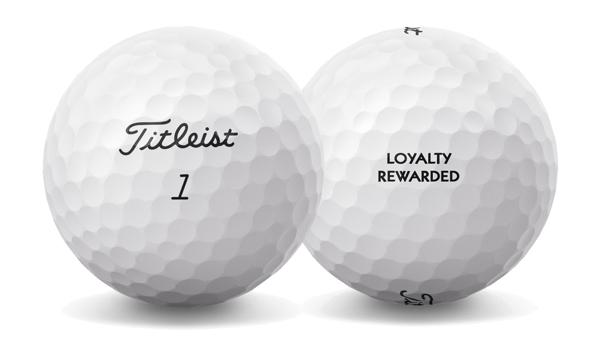 https://acushnet.scene7.com/is/image/titleist/LT-balls2-5050-slides?wid=600&qlt=75&resMode=sharp2