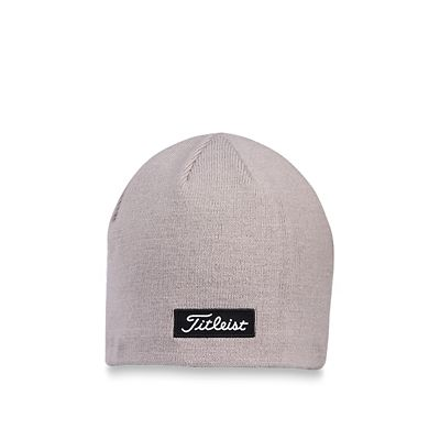 Lifestyle Beanie - Trend Collection