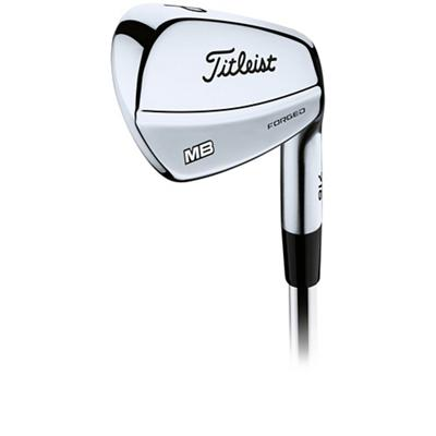 716 MB Pitching Wedge