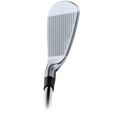716 MB Pitching Wedge (Playing Position)