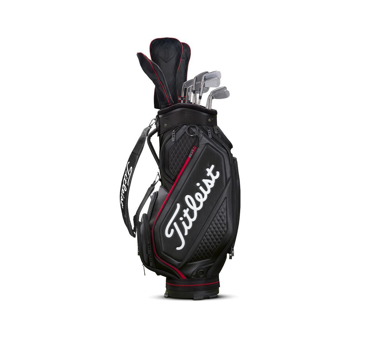 Midsize Bag