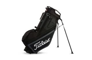 My-Titleist-Product-Listing-Bags-14-Black