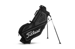 My-Titleist-Product-Listing-Bags-4-Black