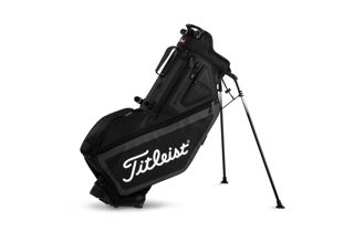My-Titleist-Product-Listing-Bags-5-Black