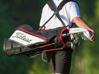 My-Titleist-Product-Listing-Bags-Players-4-Enviro