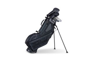 Players 4 Premium Golf Bag
