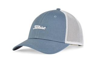 Titleist Nantucket Mesh