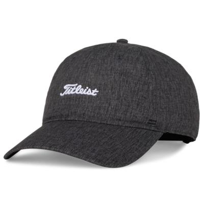 Titleist Nantucket Heather Hat