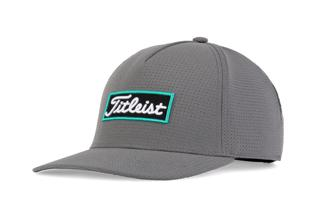 Titleist Oceanside Hat