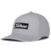 TITLEIST BOARDWALK GOLF HAT