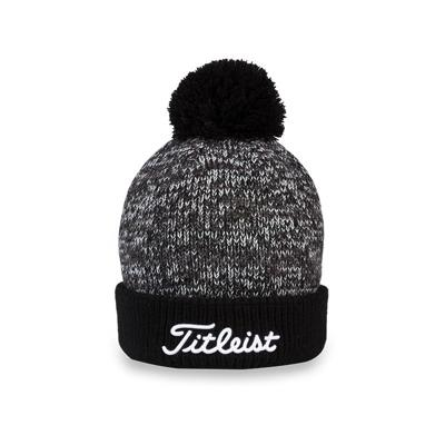 74c4dbfc Golf Hats | Caps, Visors, Snapbacks, Beanies | Titleist