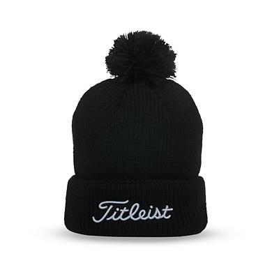 6e76eff3599 Pom Pom Winter Hat