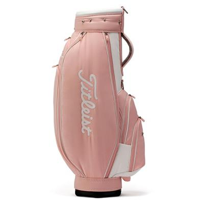 Padded_Cart_Bag_1_2019FW_kr