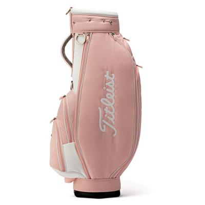 Padded_Cart_Bag_2_2019FW_kr