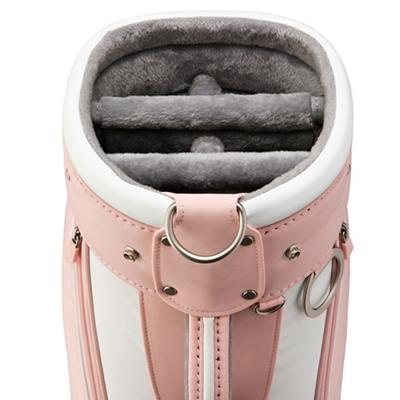 Padded_Cart_Bag_5_2019FW_kr