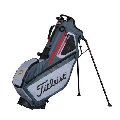 Players 5 Stand Bag