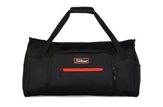 Titleist Players Convertible Duffel