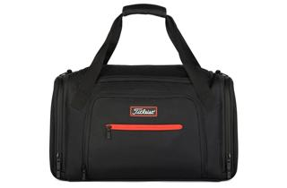 Titleist Players Duffel