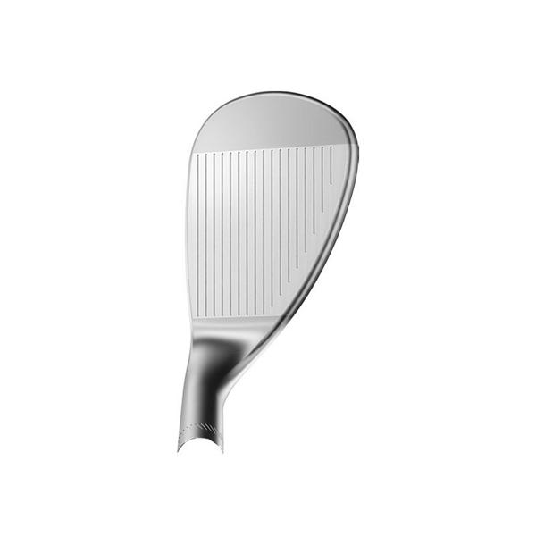 Vokey SM8 Playing Position Image