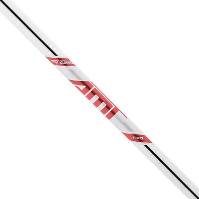 TRUE TEMPER AMT RED R300, S300