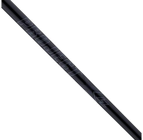 Shaft-Project-X-LZ-Onyx