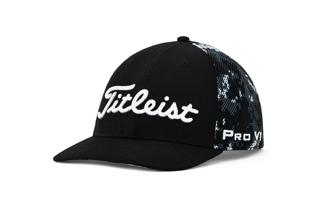 Digital-Camo-Tour-Snapback-Mesh