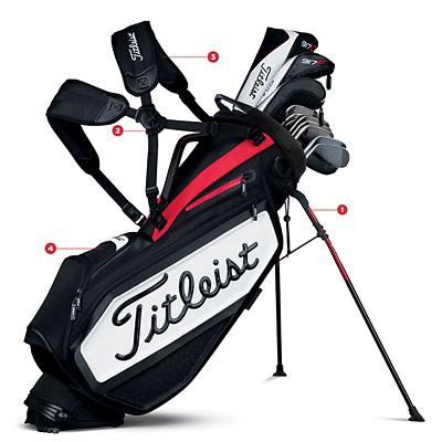 Staff Golf Stand Bag | leist on golf trolley, golf course accessories supplies, golf pants, golf galaxy, golf pull carts, golf gifts, golf digest hot list bags, golf shopping bag, golf travel bag, golf stand bag, golf club bag, golf push carts,