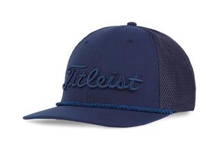 Titleist Sunset Strip Hat
