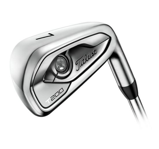 Titleist T200 Golf Club Iron