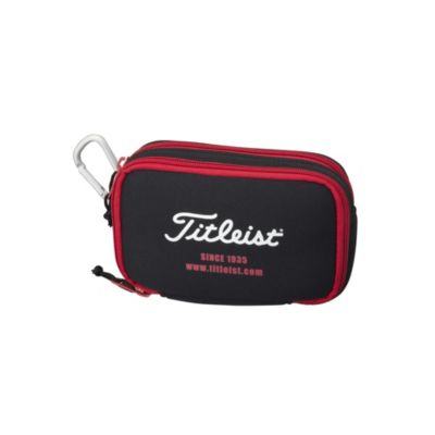 Titleist Case