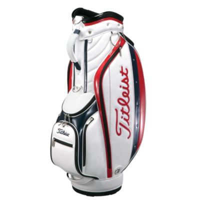 Casual Cart Bag