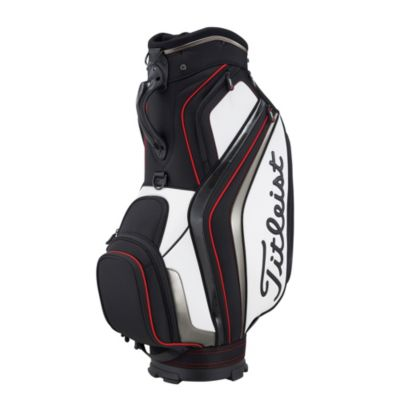 Professional Cart Bag