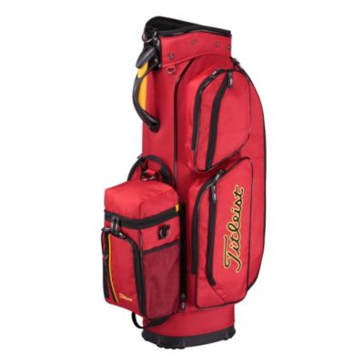 Detachable Cart Bag