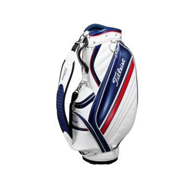 Titleist Casual Cart bag