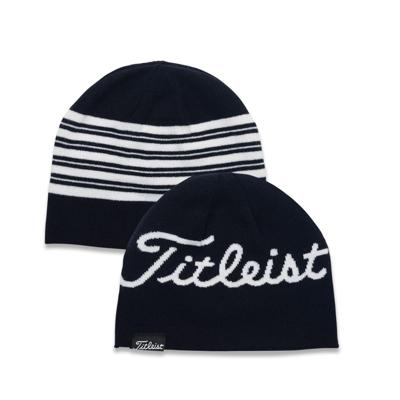 Lifestyle Reversible Beanie