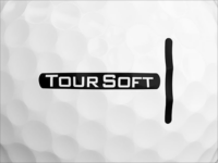 Tour Soft sidestamp