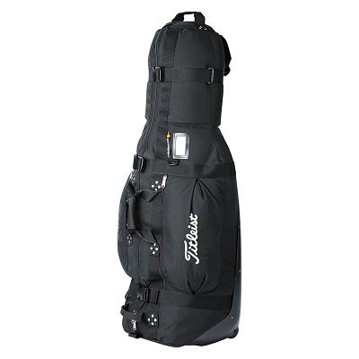 Essentials Club Glove® Travel Cover