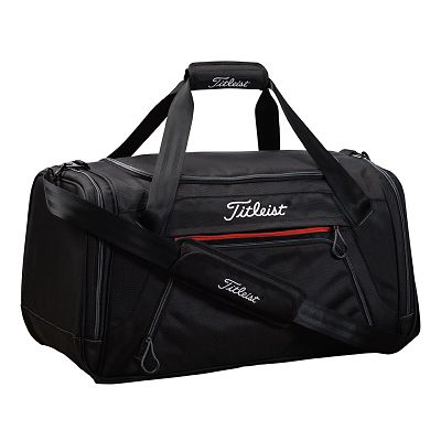 Essential Duffel Bag