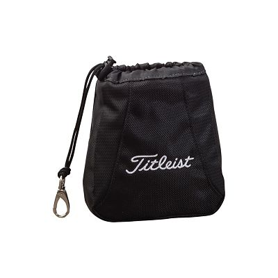 Essentials Valuables Pouch