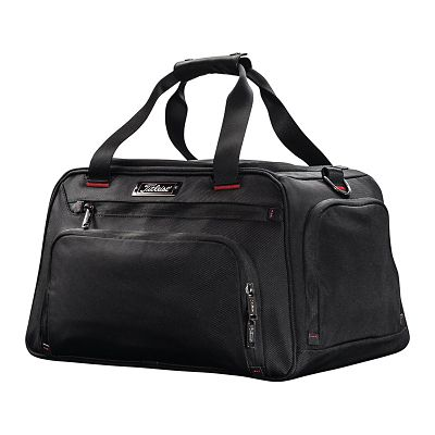 Professional Duffel Bag