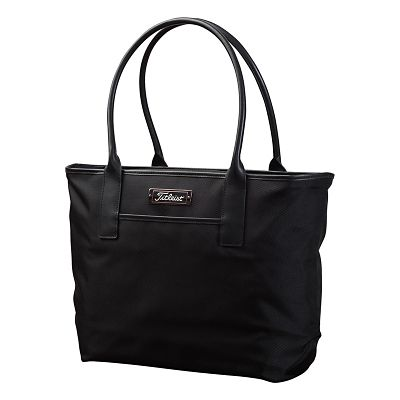 Professional Women's Tote